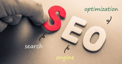 What Does SEO Stand For? A Simple Explanation