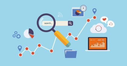 10 Core SEO Principles to Follow at All Times