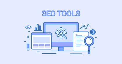 7 Free SEO Tools From Google