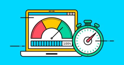 Why Site Speed Is Crucial For SEO and User Experience