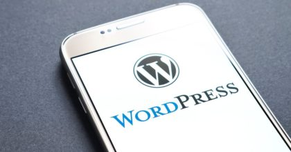 11 Compelling Reasons to Use WordPress