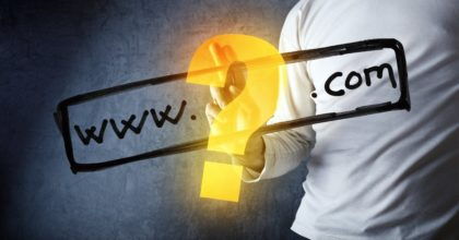 12 Important Tips Before You Buy a Domain Name