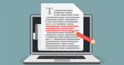 14 Ways to Improve Readability and Scannability