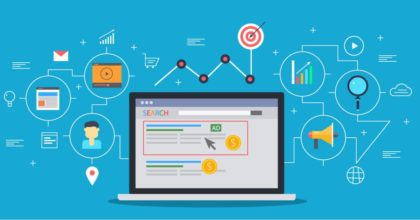 5 Key Changes to Google Search and Ads in 2019