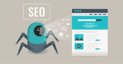 How to Use Robots.txt to Allow or Disallow Everything