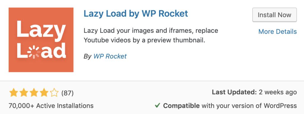 11 WordPress Speed Plugins to Optimize Performance
